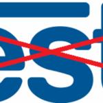 Diese Marken gehören zu Nestlé (alphabetische Liste):